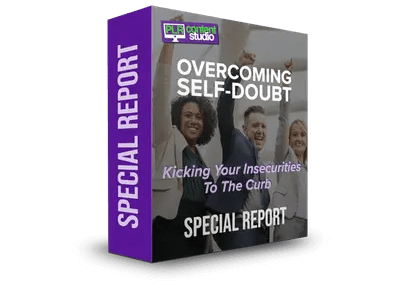 overcoming-self-doubt-plr-feat
