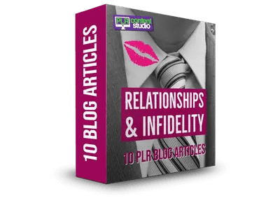 relationships-infidelity-plr-feat