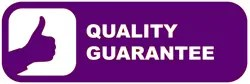 PLR-Content-Quality-Guarantee