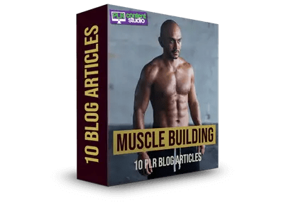 buidling-muscle-plr-feat