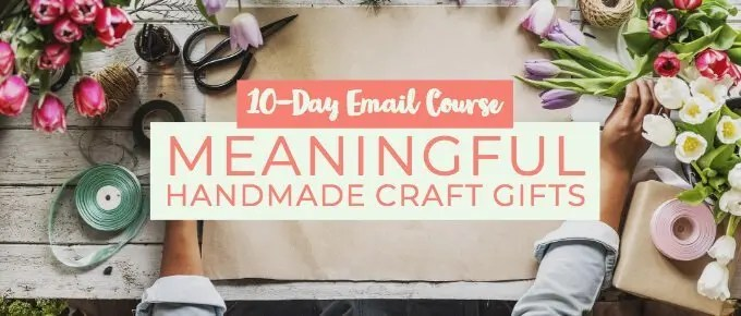 craft-gifts-plr-course