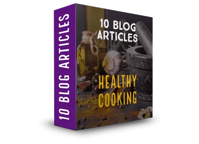 healthy-cooking-plr-feat