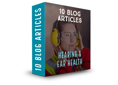 hearing-ear-health-plr-feat