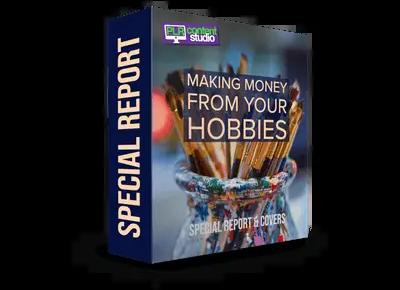 money-hobbies-plr-report-feat