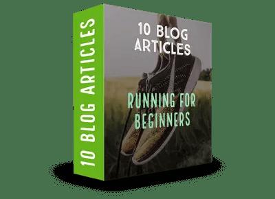 running-beginners-plr-feat (1)