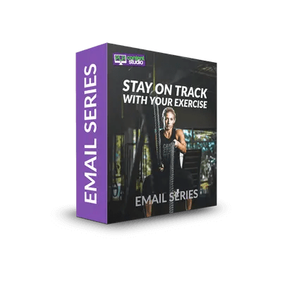 stay-track-exercise-plr-feat