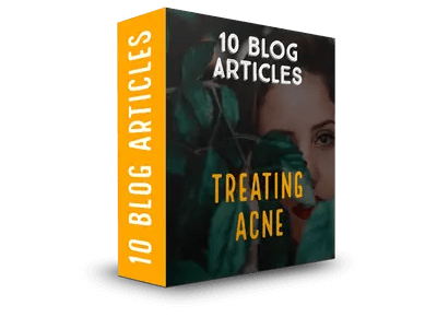 treating-acne-plr-feat