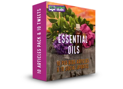 Essential-oils-PLR-Feat-new