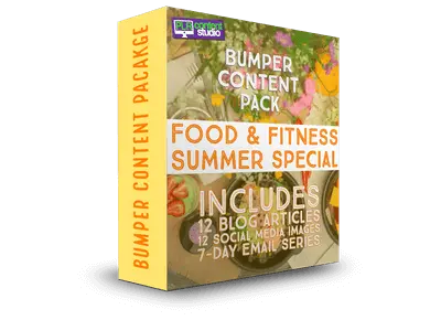 food-fitness-summer-plr-feat (1)