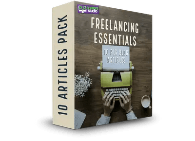 freelancing-PLR-Feat-new