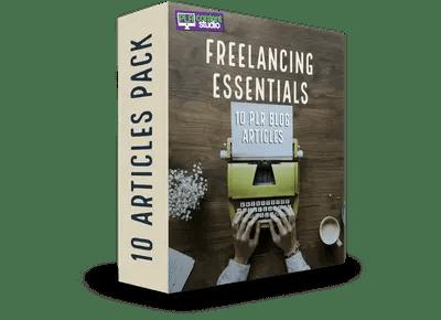 freelancing-PLR-Feat-new