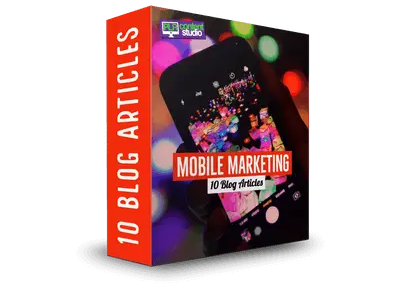 mobile-marketing-plr-feat