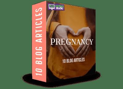 pregnancy-plr-feat