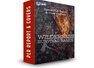 wilderness-survival-plr-report-feat