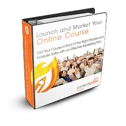 Launch and Market Your Online Course