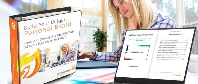 build-brand-contentsparks-plr-banner
