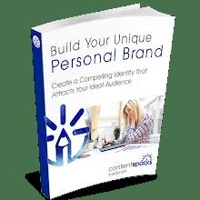 build-brand-contentsparks-plr-ebook