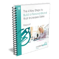build-brand-contentsparks-plr-report