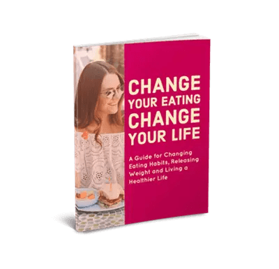 Change Your Eating, Change Your Life PLR Report