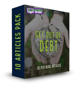 debt-plr-articles-feature