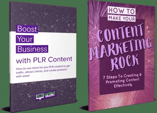 PLRContentStudio-FREE-PLR-Resources2