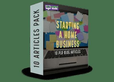 home-business-start-up-plr-feat (1)
