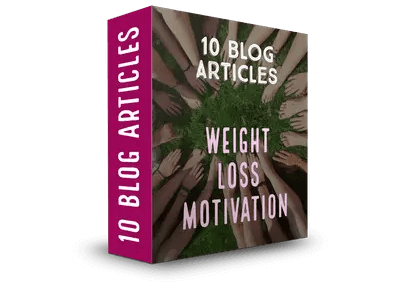 weight-loss-motivation-plr-feat