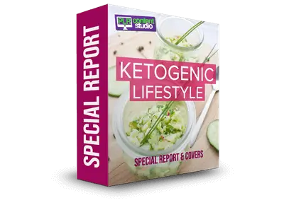 ketogenic-plr-report-featured