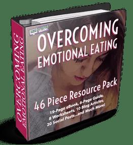 overcoming-emotional-eating-plr-pack