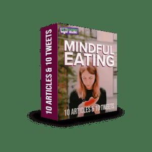Mindful-eating-plr-pack
