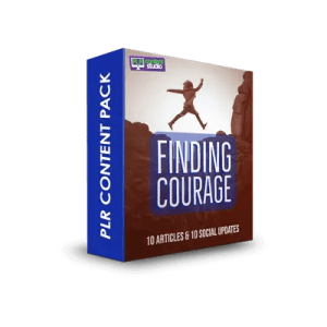 PrivateLabelRights-content-finding-courage-articles