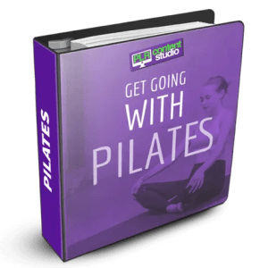 pilates-plr-cover