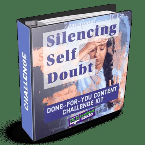 self-doubt-plr-content-studio-challlenge-kit-1