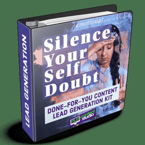self-doubt-plr-content-studio-leadgen-1