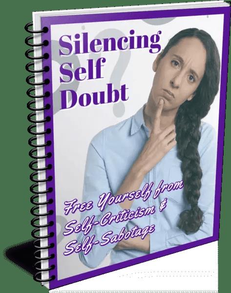 self-doubt-plr-content-studio1