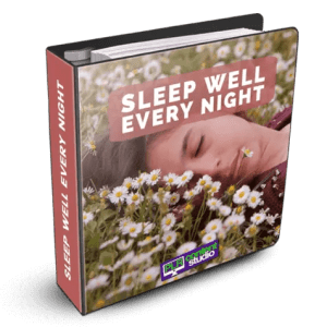 better-sleep-plr