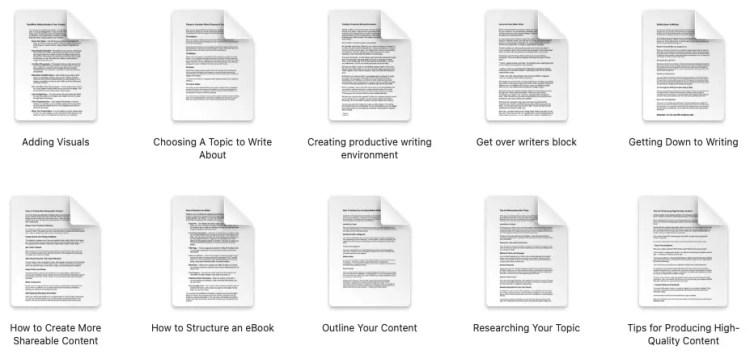 content-creation-plr-articles