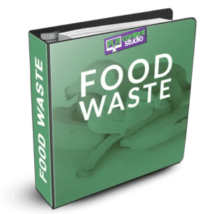 food-waste-plr-articles-pack