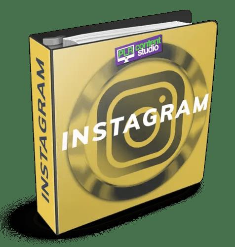 instagram-plr-articles