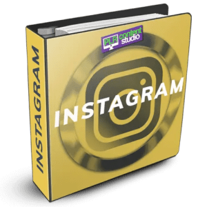 instagram-plr-articles