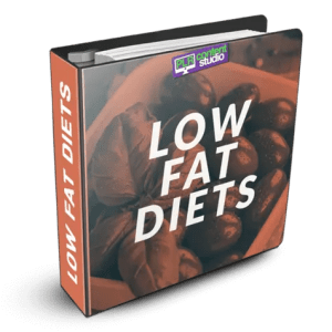 low-fat-diet-plr-articles-pack