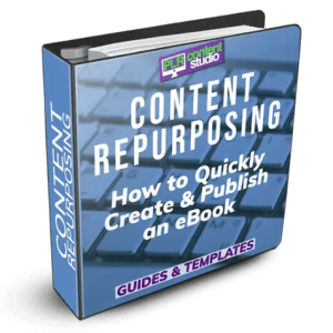 repurpose-content-ebook-plr-pack