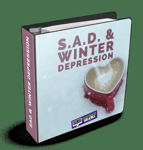 winter-depression-plr