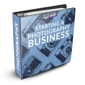 photography-plr-content-package