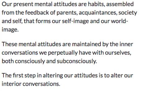 3.mindset