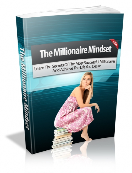 MillionaireMindset