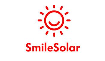 cmile solar