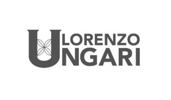 lorenzo ungari