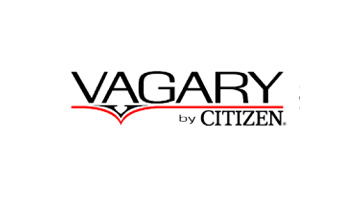 vagary citizen