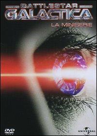 galactica-miniserie